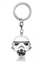 STAR WARS LLAVERO POCKET...