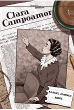 CLARA CAMPOAMOR 01