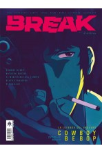 REVISTA BREAK 01