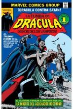 copy of LA TUMBA DE DRÁCULA...