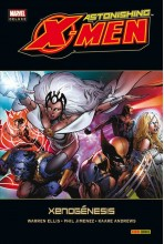 ASTONISHING X-MEN 06:...