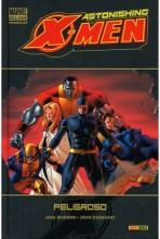 ASTONISHING X-MEN 02:...