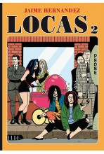 copy of LOCAS 2. 2ª EDICION