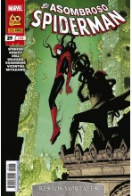 SPIDERMAN 178 / EL...