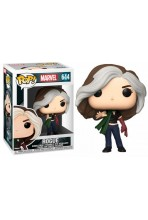 MARVEL POP! PICARA X-MEN...