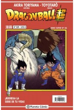 copy of DRAGON BALL SUPER...