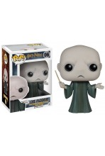 HARRY POTTER POP!  VOLDEMORT
