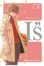 copy of I''S KANZENBAN 07...