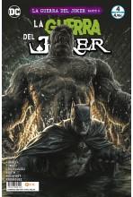 LA GUERRA DEL JOKER 04