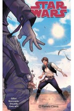 STAR WARS 10 (DE 13) (TOMO...