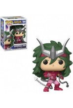 SAINT SEIYA  POP! ANDROMEDA...