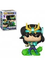 SAINT SEIYA  POP! DRAGON...