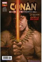 CONAN: EL BÁRBARO 10