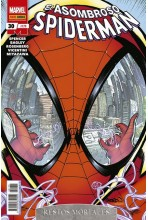 SPIDERMAN 179 / EL...