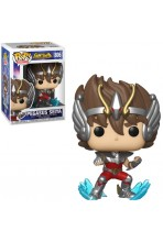 SAINT SEIYA  POP!  PEGASUS...