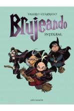 BRUJEANDO (INTEGRAL)