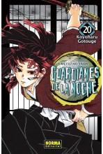 copy of GUARDIANES DE LA...