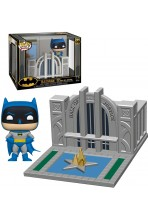 DC BATMAN 80TH POP! BATMAN...