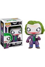 DC Comics POP! The Joker
