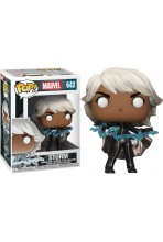 MARVEL POP! TORMENTA X-MEN...