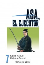 copy of ASA EL EJECUTOR 03...
