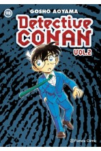 copy of DETECTIVE CONAN 96