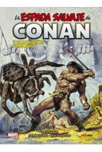 copy of BIBLIOTECA CONAN LA...