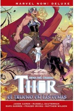 copy of THOR DE JASON AARON...