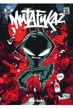 MUTAFUKAZ 01