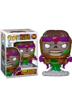 MARVEL POP! ZOMBIE MODOK