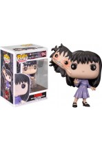 JUNJI ITO COLLECTION POP!...