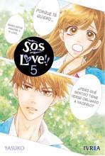 S.O.S. LOVE 05