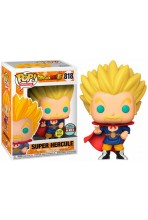 DRAGON BALL SUPER POP!...