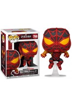MARVELS SPIDER-MAN POP!...