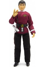 FIGURA STAR TREK WRATH OF...