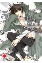 MI RIVAL MÁS DESEADO 05