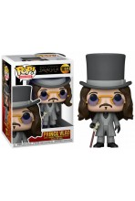 BRAM STOKERS DRACULA POP!...