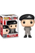 STARSHIP TROOPERS POP!...