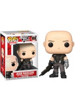 STARSHIP TROOPERS POP! JEAN...
