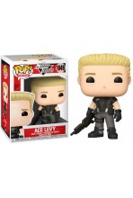 STARSHIP TROOPERS POP! ACE...
