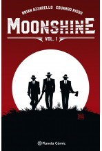 MOONSHINE 01