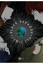 BLACK PARADOX (FLEXIBOOK)