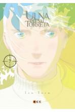copy of ULNA EN SU TORRETA 07