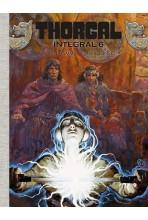 THORGAL 06 (INTEGRAL)