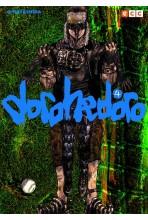 DOROHEDORO 04 (DE 23)...