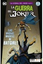 LA GUERRA DEL JOKER 05