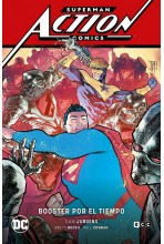 SUPERMAN: ACTION COMICS 04:...