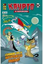 KRYPTO EL SUPERPERRO 04