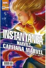 INSTANTÁNEA MARVELS 08:...