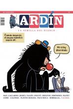 LARDÍN 04